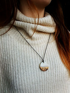 necklace wood white.jpg