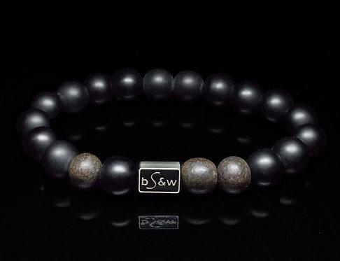 Matt Onyx Stone beadS