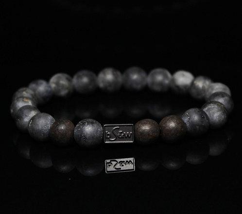 Labradorite Stone BeadS