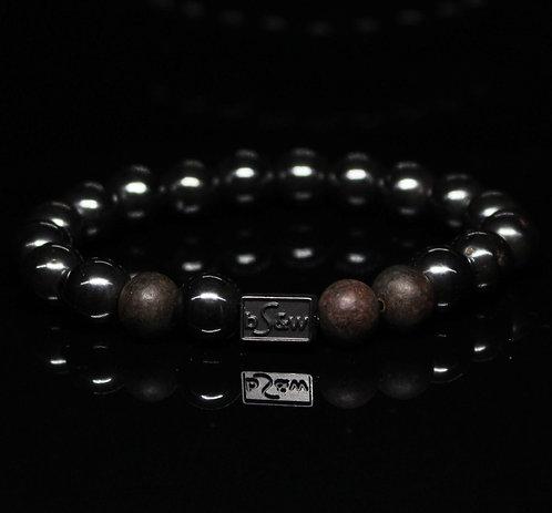 Hematite Stone BeadS
