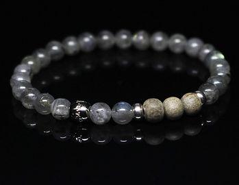 Labradorite Stone 6mm Web.jpg