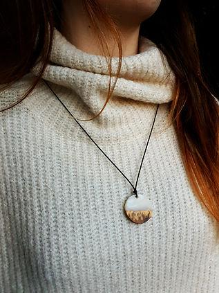 necklace wood white.jpg
