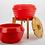 Thumbnail: Compostera roja