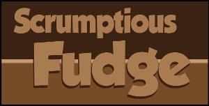 Scrumptious Fudge.png