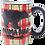 Thumbnail: Mama Bear Mug