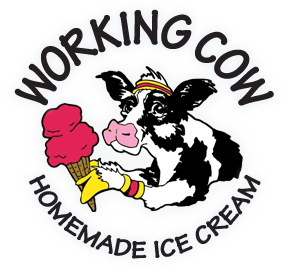 working cow logo.png