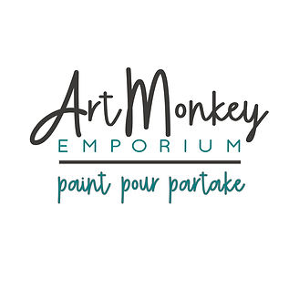 Art Monkey Emporium (1).jpg