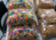 popcorn bags.jpg