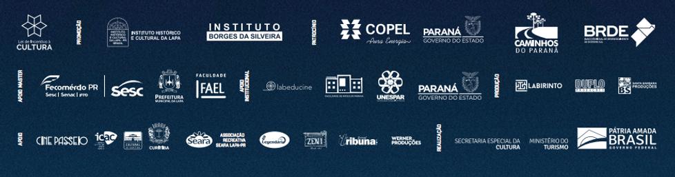 patrocinadores festival 2020.png