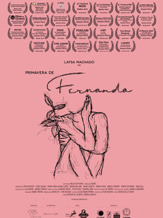 Primavera de Fernanda