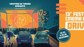 Filmes Premiados no 3º Festival de Cinema da Lapa