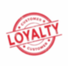 loyalty pic.jpg