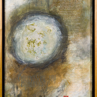 Heaven: Tich Nhat Hahn