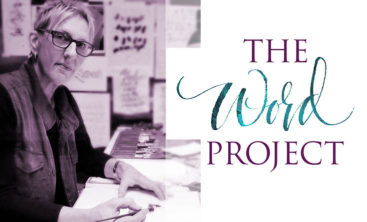 WORD.PROJECT.fb.banner.post.jpg