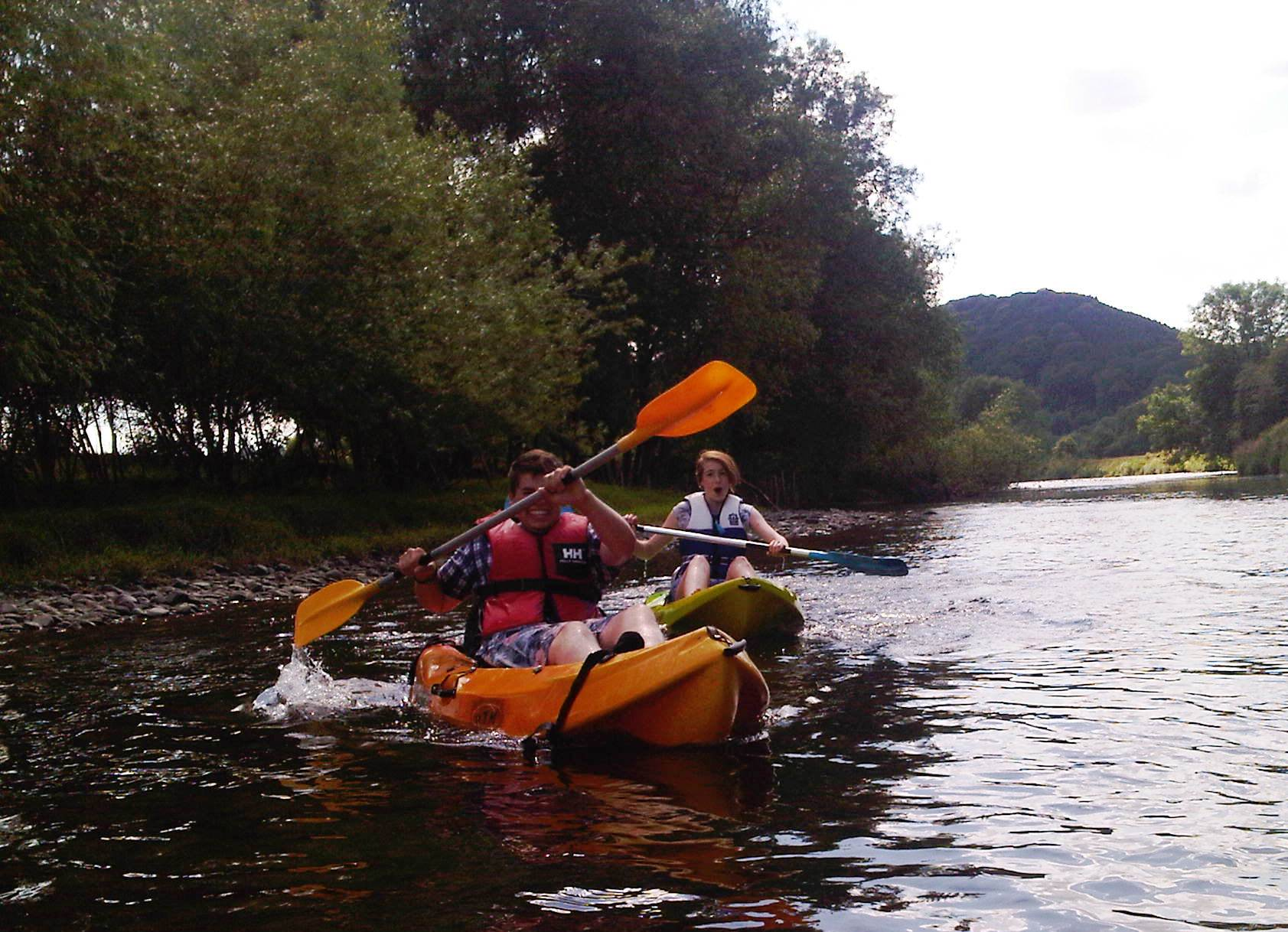 kayaking 22062014 039.jpg