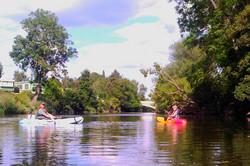 kayaking 22062014 068_edited.jpg