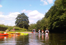kayaking 22062014 050.jpg