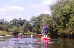 kayaking 22062014 044.jpg