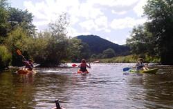 kayaking 22062014 032.jpg