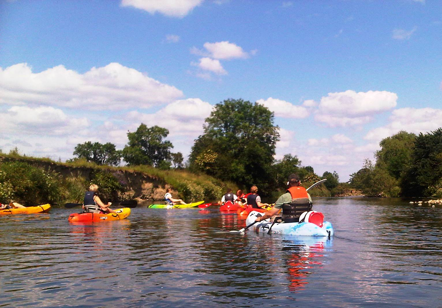 kayaking 22062014 022.jpg