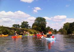 kayaking 22062014 022.jpg