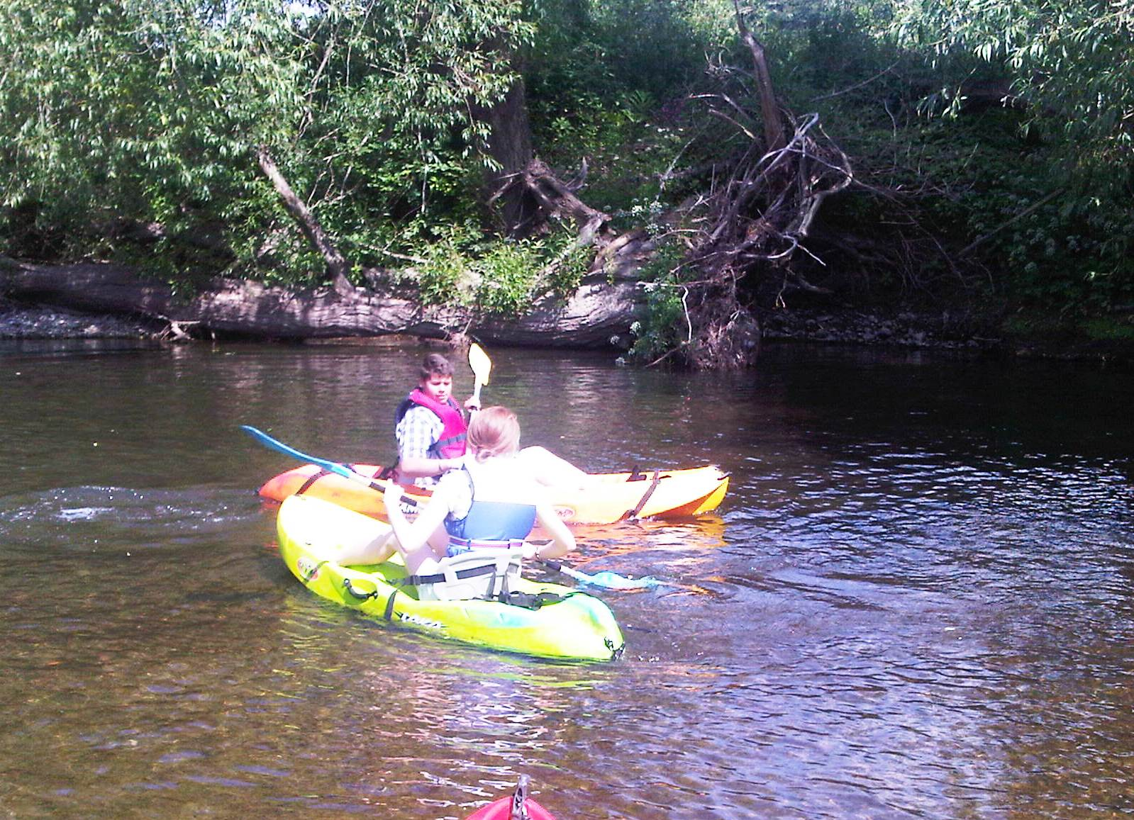 kayaking 22062014 008.jpg