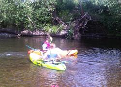 kayaking 22062014 008.jpg