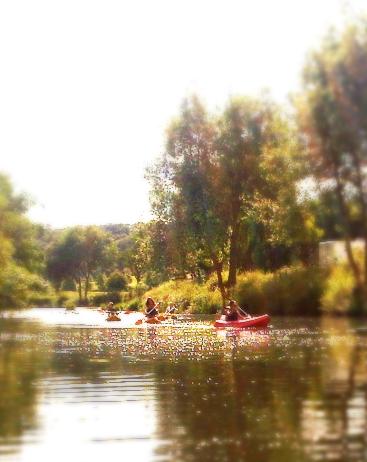 kayaking 22062014 071_edited.jpg
