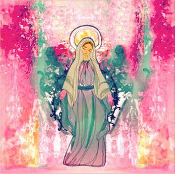 Ave Maria Records