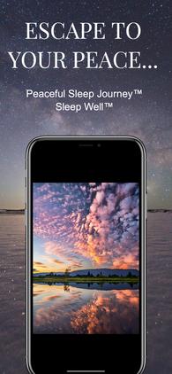 5.8-inch Screenshot 10.png
