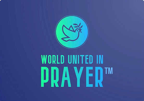 World United in Prayers | Ave Maria Reco