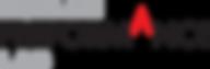 Human_Performance_Logo.png