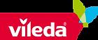 Vileda-logo.png