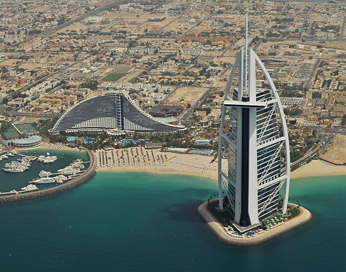 Dubai_edited_edited.jpg