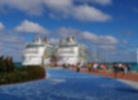 Royal-Caribbean-CoCoCay-400x290.jpg