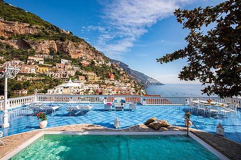 img-home-dest_amalfi-coast.jpg