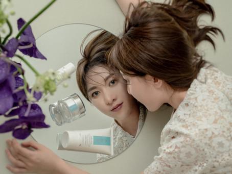 擊退黯沉打亮燈泡肌,澳洲科學護膚專家elucent亮白修護系列終於引進台灣