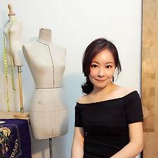 Emily Liao