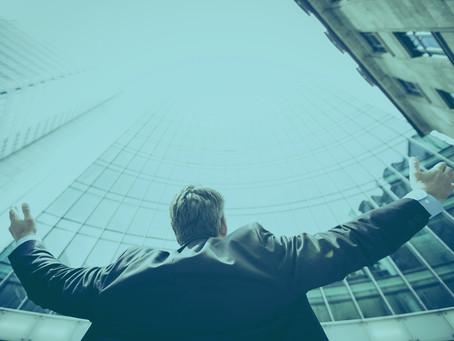 Structures légales d'entreprise : choisir la bonne forme juridique pour son entreprise