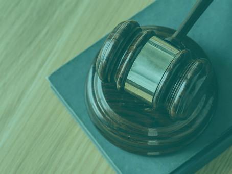 Droit 101 - Les petites créances