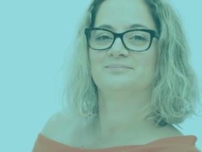 De travailleuse autonome à société par actions : l'expérience de Julie Dufour Signature Inc.
