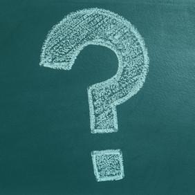 5 questions sur les honoraires de l'avocat