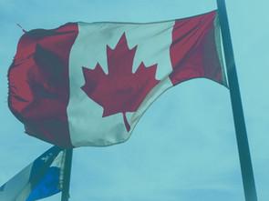 Incorporation provinciale ou fédérale : quel régime choisir?