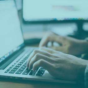 Ordinateur fourni par l'employeur : vérification et surveillance de son utilisation