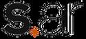 Soulakis Logo 2019 Black.png