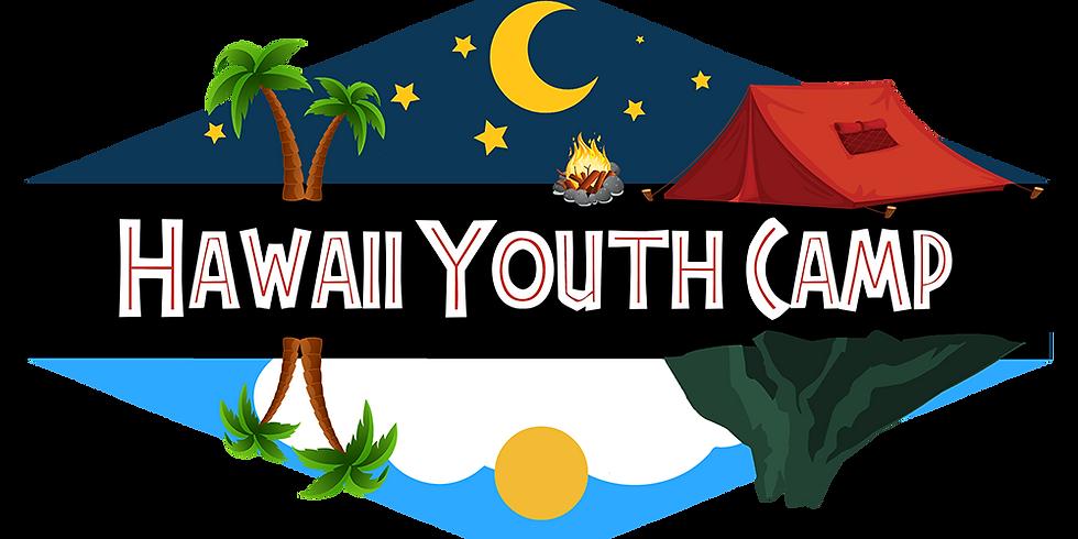 Shaka - Hawaii Youth Camp 2018 (1)