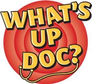 whats-up-doc.png