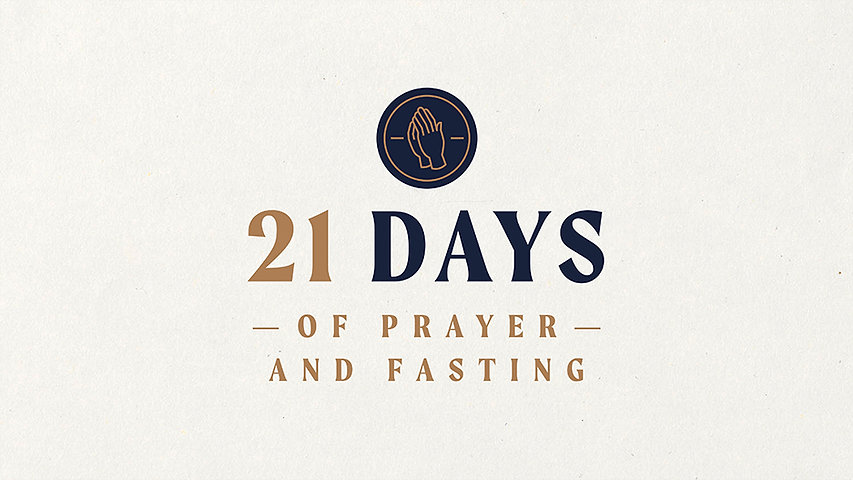 21-Days-Of-Prayer-And-Fasting_LowRes-Web