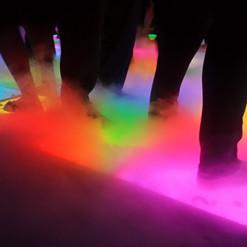 rainbowfog.jpg