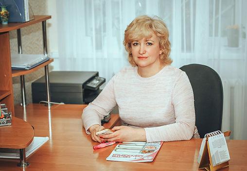 Онищенко.jpg